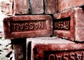 Nassau Brick