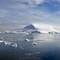 AntarcticaPano1