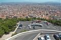 in Marseille