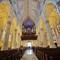 St Patrick's Cathedral, NY