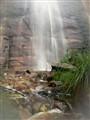 Kalymmna Falls