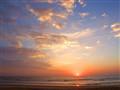Gold Coast Sun Rise