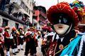 Bagolino Dancers