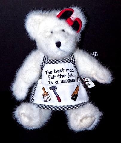 teddybear_2B