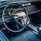 64 Thunderbird interior: OLYMPUS DIGITAL CAMERA