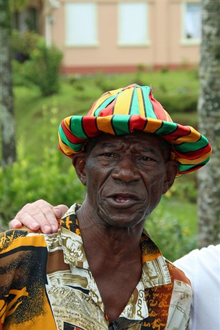 Grenada 13.12  (55)