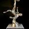SOCCER STATUE Challenge _6130048 2: OLYMPUS DIGITAL CAMERA