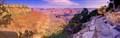 Kaibab Trail, AZ U.S.A.