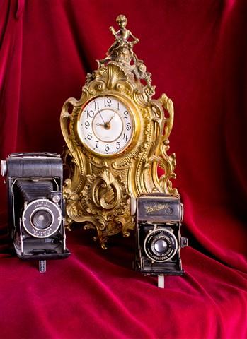 clockcameras