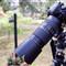 Nikon 80-400 f/4.5-5.6 AFS VR at 80mm