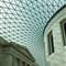 British Museum copy