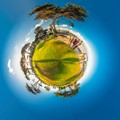 2013 lovers point small planet