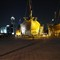 Kuwait Museum EX1