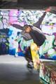Skateboarder-1002297