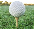 golf_5241