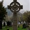 Glendalough Celtic Cross _DSC8185