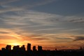 phoenix_sunset