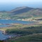 Kilchoan,Ardnamurchan