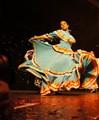 Mexican Regional Dance