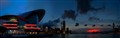 _MG_6190A Panorama