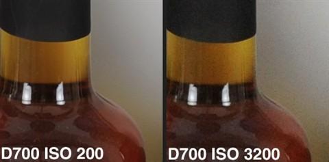 d700iso200-3200