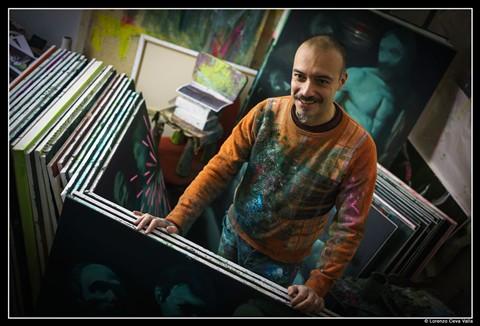 006 Lorenzo Ceva Valla Sony RX1