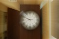 Office Clock Zoom