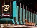 FZ50 Vegas Binion