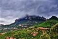 EMP_Montserrat_48904