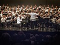 USU Alumni Concert