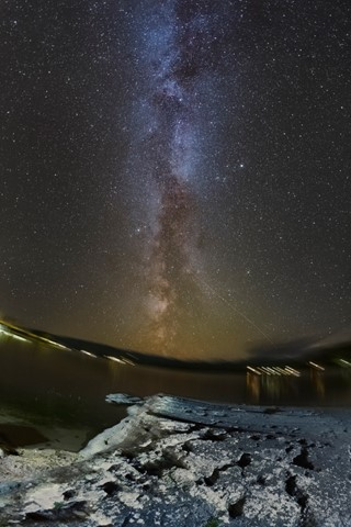 Milky way sept_2013