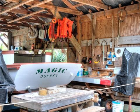 Magic-6175-cr107