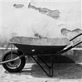 wheelbarrow (1600x1600)