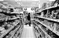 Sainsburys. Kilburn
