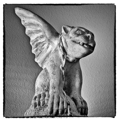 Gargoyle 1_800x600