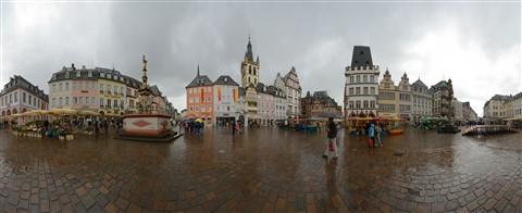 Trier 13-01