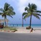 Patomg Beach, Phuket