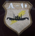 A-10 patch
