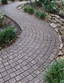 Riverwalk Pathway