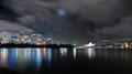 Sydney Harbor, Australia in 26 October 2017.