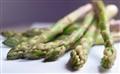 A for Asparagus