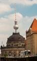 BERLIN CLASSIC & MODERN
