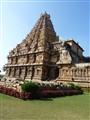 gk gopuram