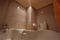 HotelBathroom