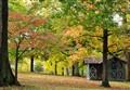 Marshall Square Park