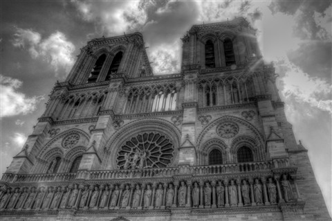 The Notredame