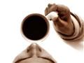 Ohh coffee!!