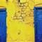 Caribbean Door-3