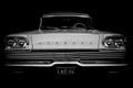1959 Mercury Commuter