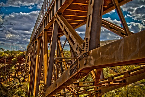 HDR Bridge_1